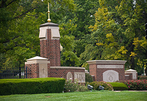 Summer Camps at Lewis University