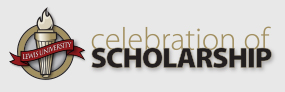 Showcase your work at Celebration of Scholarship. Application site is open Nov. 1.