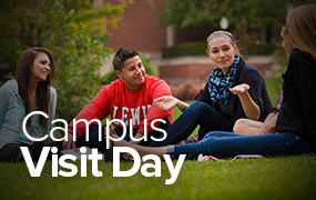 Explore what Lewis offers on October 17.