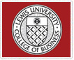 Lewis partners with Rasmussen for business degree programs