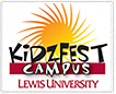 Kidzfest 2013 attracts thousands to fun educational street festival