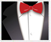 Red Tie Ball sets record in support of scholarships