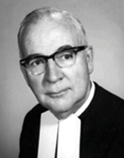 Brother Ambrose Groble, FSC