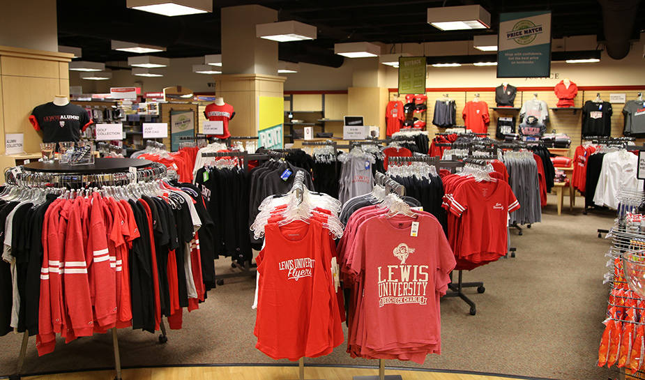 Bookstore - Follett; Shop, Apparel, Store, Book, Supplies, Clothing, Course Materials, T-Shirts, Gifts, Fangear