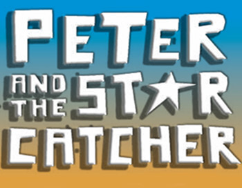Experience the Tony-winning ''Peter and the Starcatcher'' at the Philip Lynch Theatre.