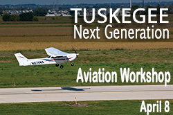 Tuskegee Next Generation
