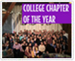 Best Buddies Wins Illinois Chapter of the Year