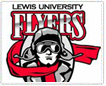 Lewis Breaks Conference Mark With Team Academic Awards
