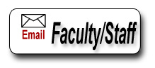 Email - Faculty/Staff